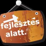 fejlesztesalatt_hu_logo